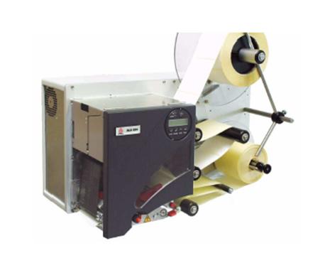 System drukująco-etykietujący AVERY DENNISON ALX 924